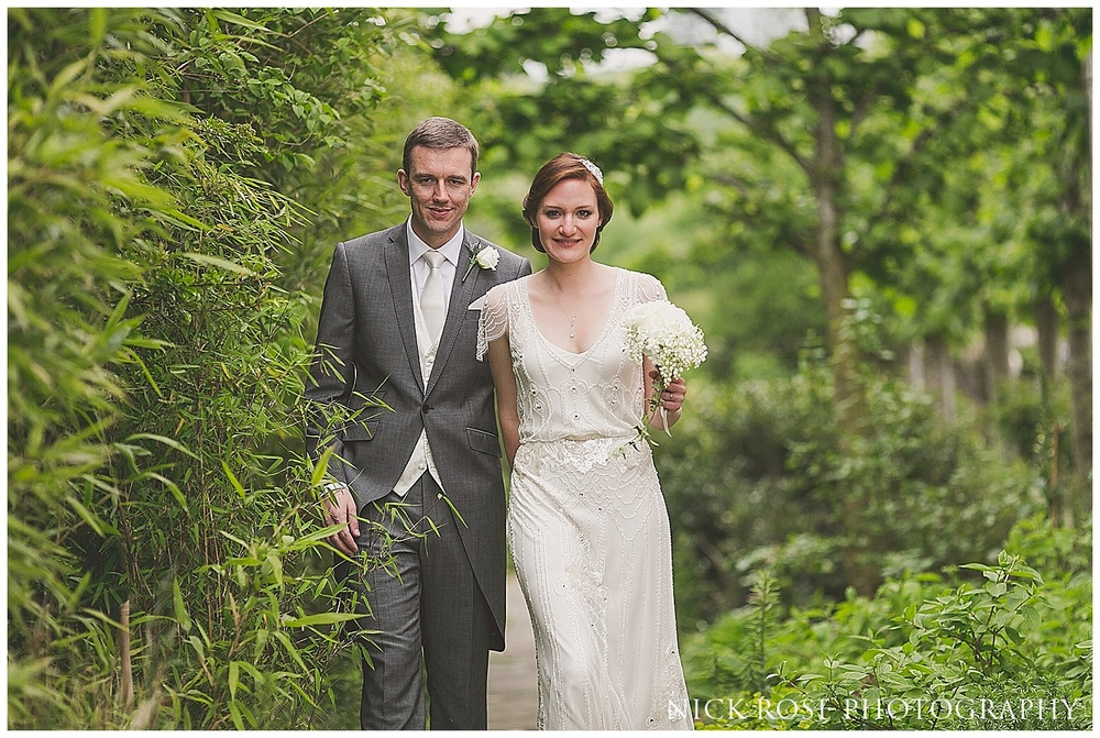 Stratford sub-castle wedding photography Salisbury_0020.jpg
