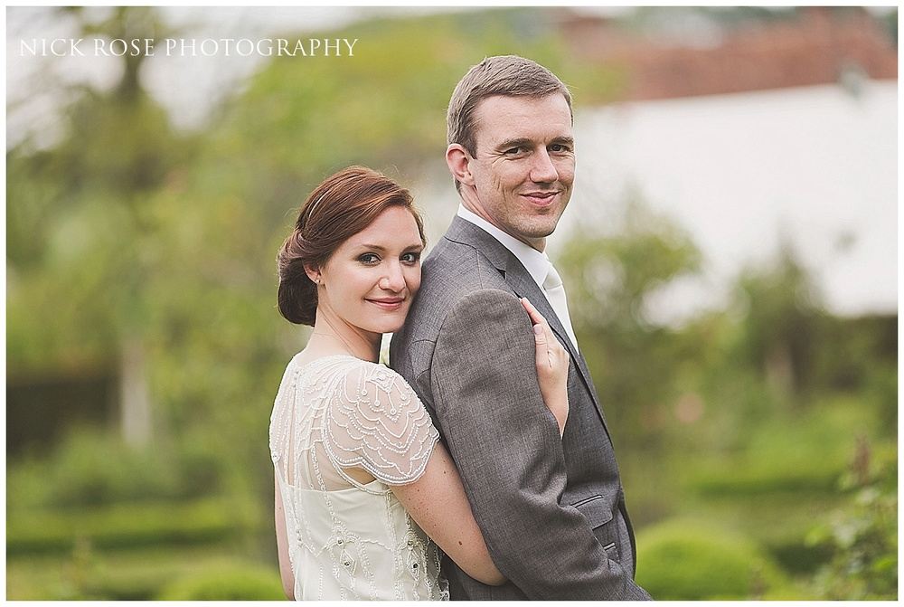 Stratford sub-castle wedding photography Salisbury_0022.jpg