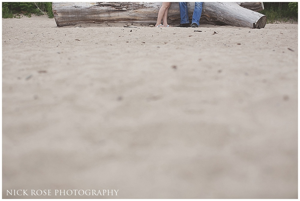 Asian pre wedding photography Toronto
