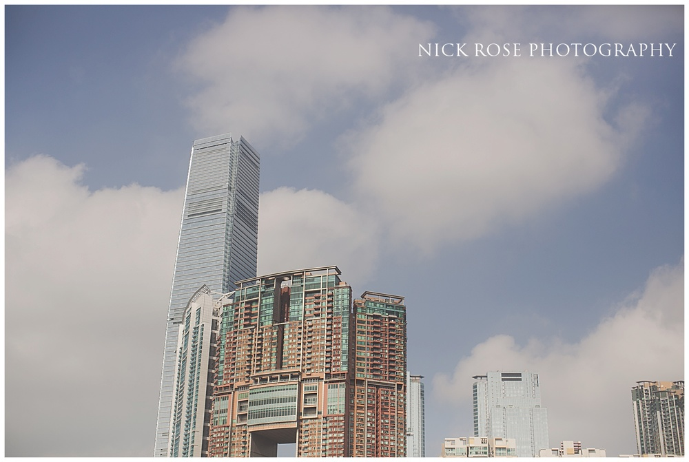 Hong Kong Wedding Photography_0065.jpg