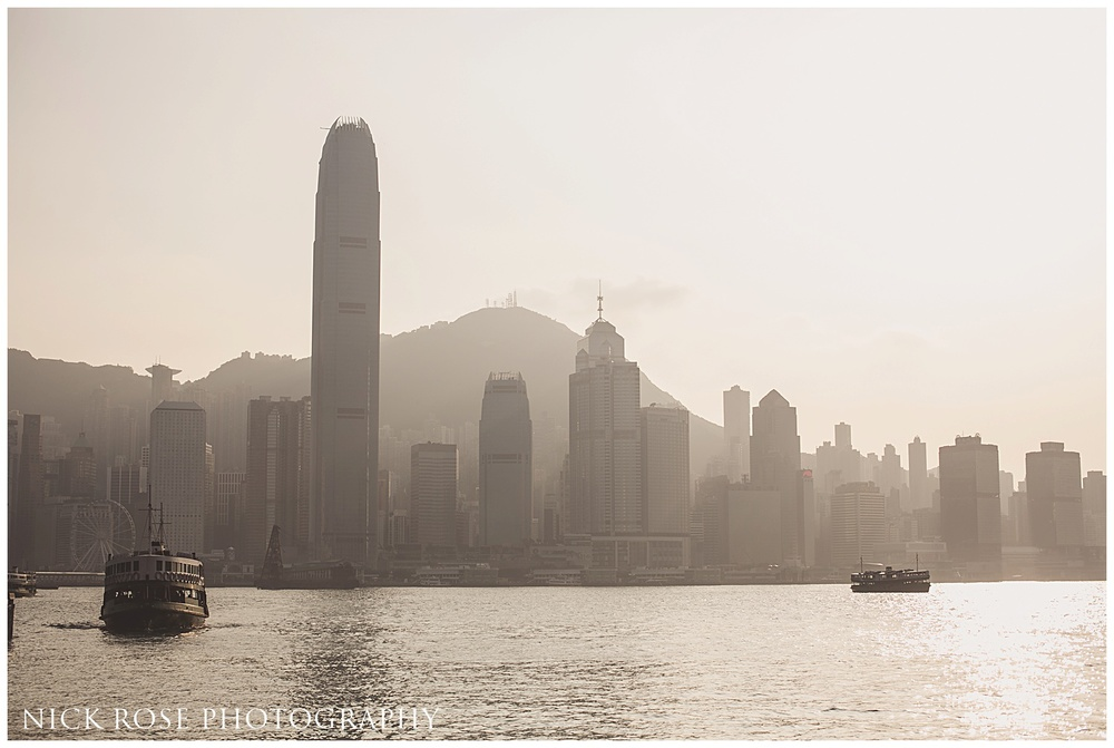 Hong Kong Wedding Photography_0066.jpg
