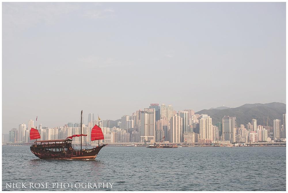 Hong Kong Wedding Photography_0067.jpg