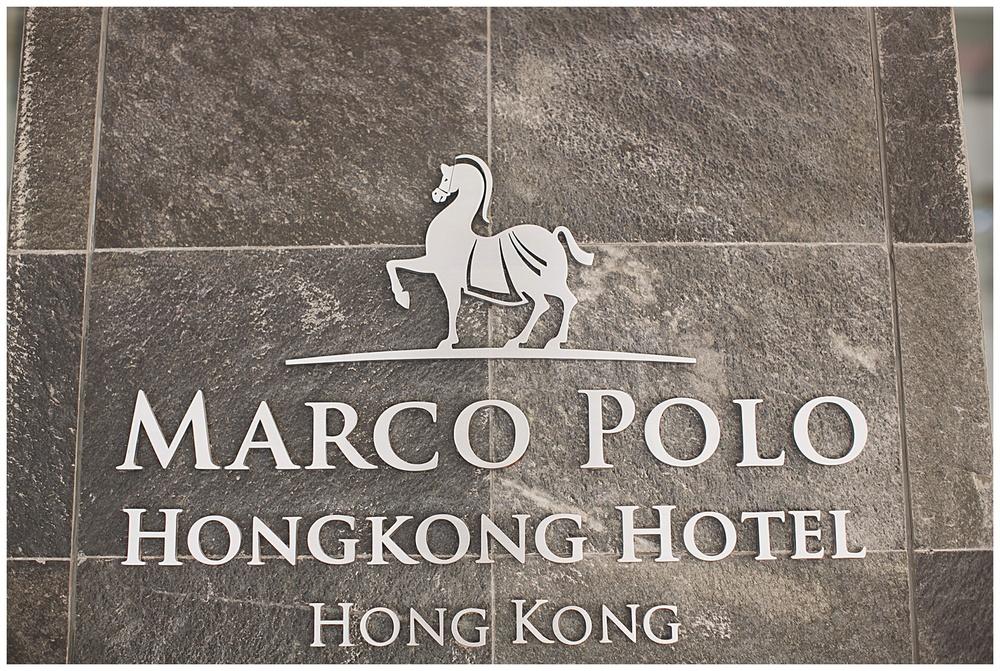Hong Kong Wedding Photography_0064.jpg