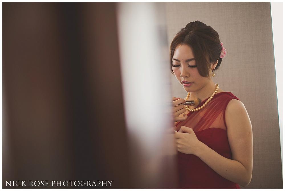 Hong Kong Wedding Photography_0069.jpg