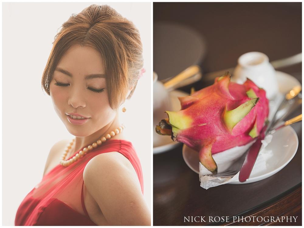 Hong Kong Wedding Photography_0070.jpg
