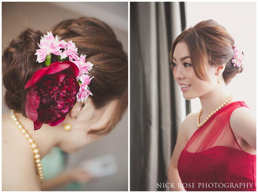 Hong Kong Wedding Photography_0071.jpg