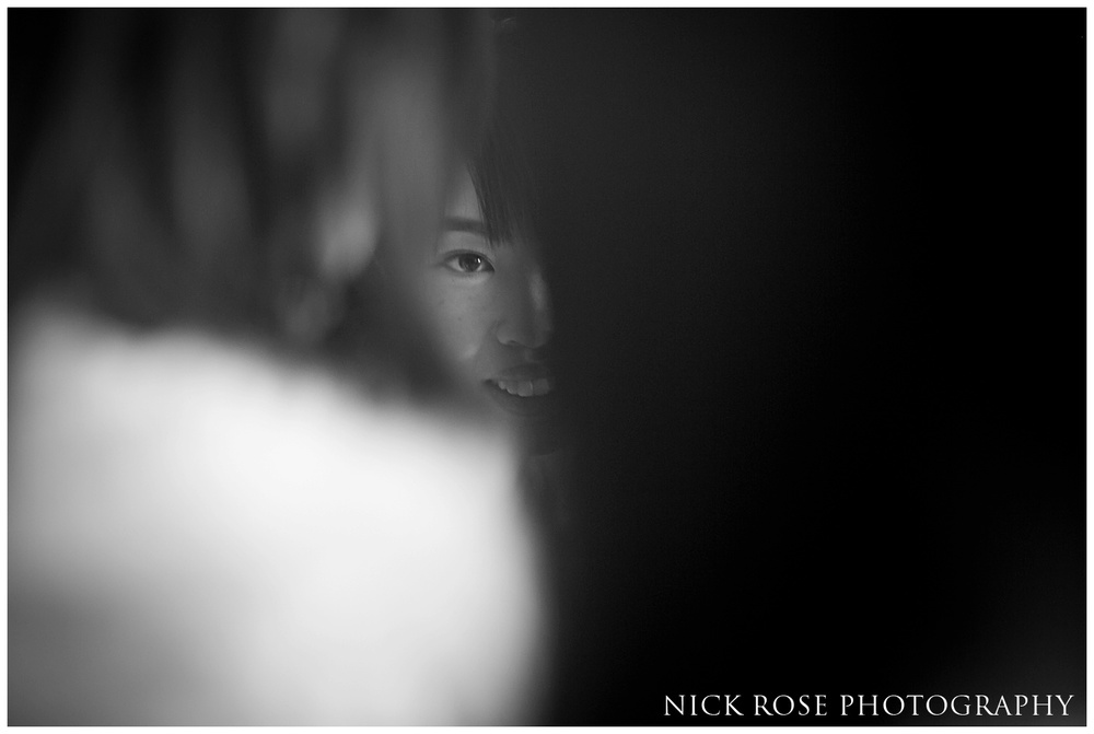 Hong Kong Wedding Photography_0073.jpg