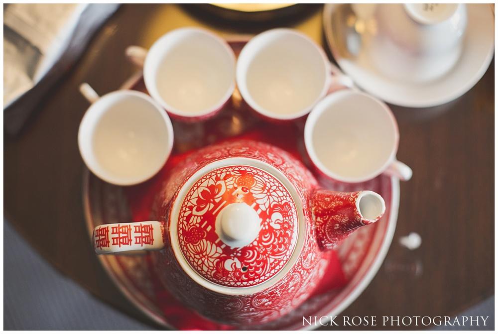 Hong Kong Wedding Photography_0074.jpg