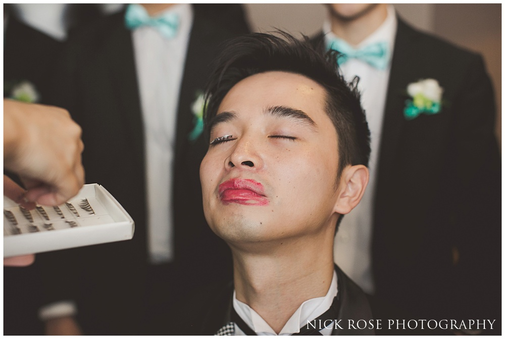 Hong Kong Wedding Photography_0077.jpg