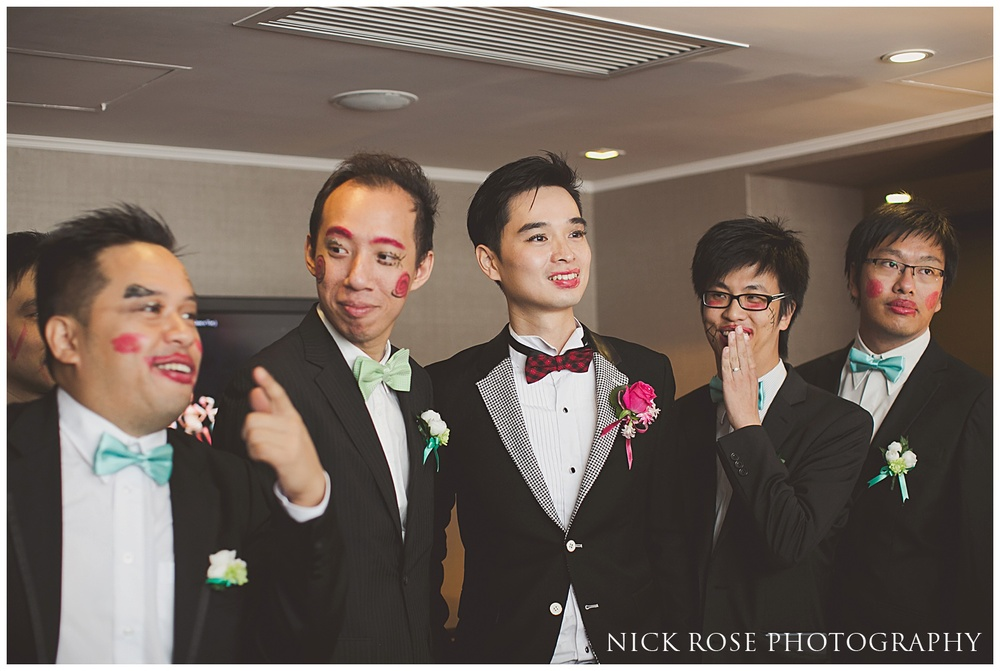 Hong Kong Wedding Photography_0078.jpg