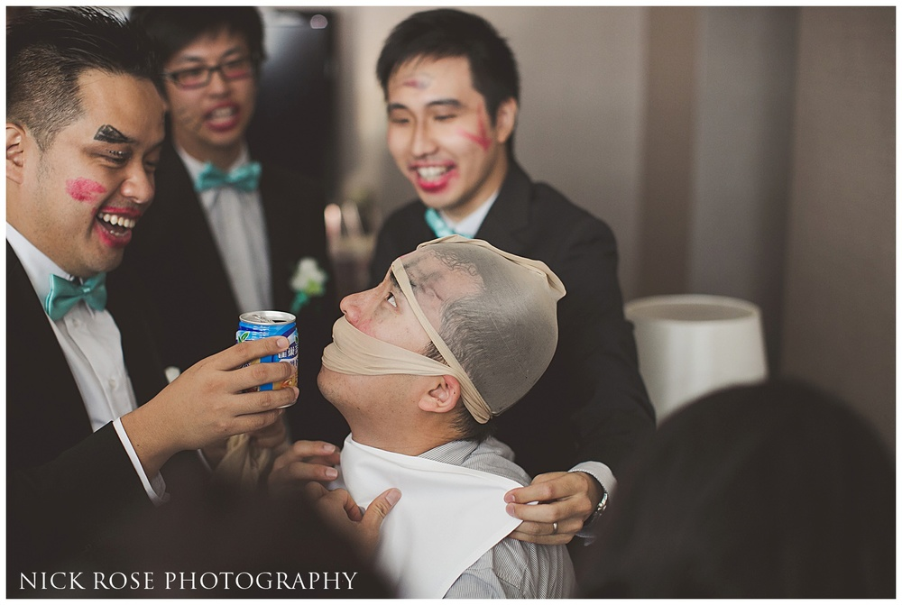 Hong Kong Wedding Photography_0080.jpg