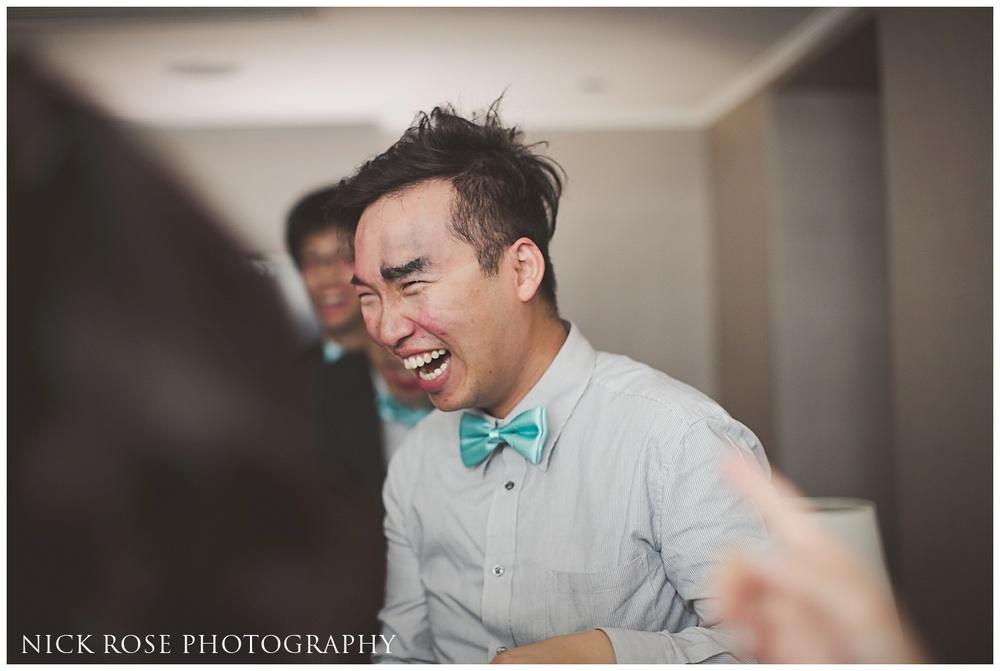 Hong Kong Wedding Photography_0082.jpg