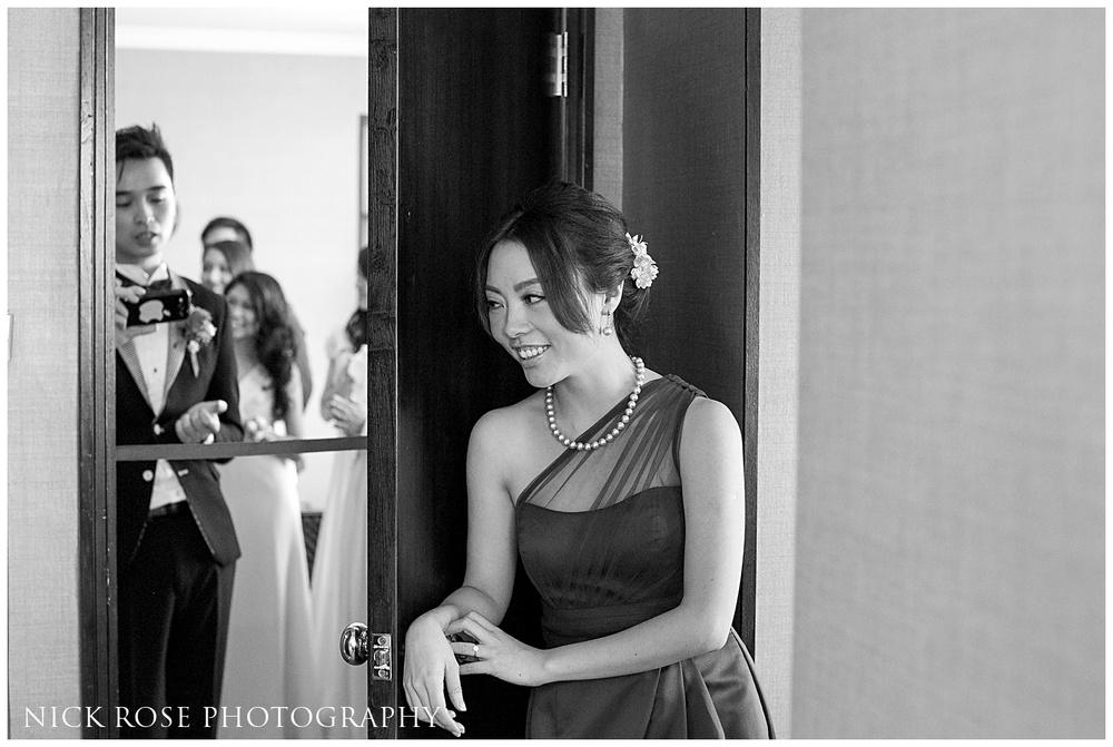Hong Kong Wedding Photography_0083.jpg