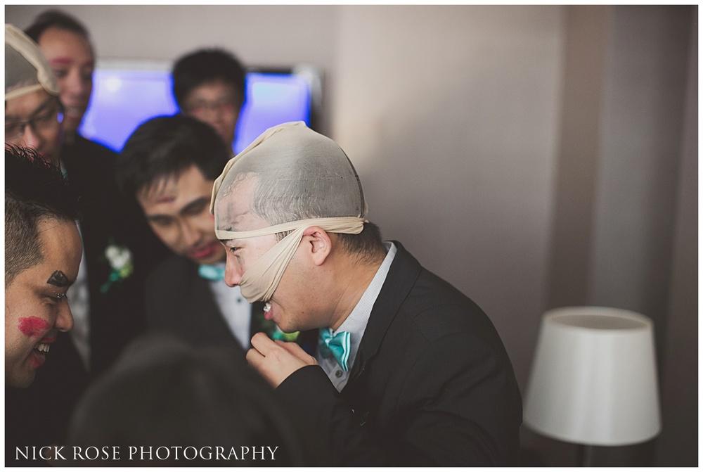 Hong Kong Wedding Photography_0081.jpg