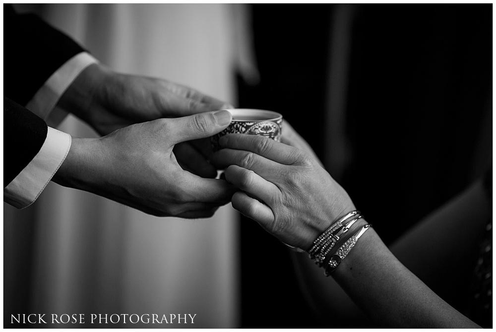 Hong Kong Wedding Photography_0086.jpg