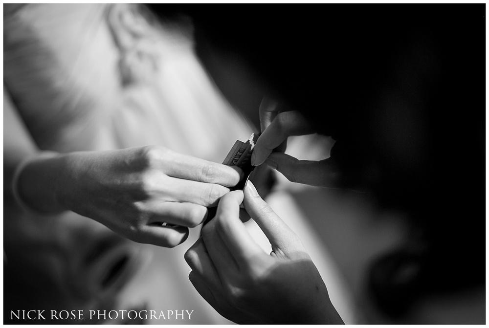 Hong Kong Wedding Photography_0088.jpg