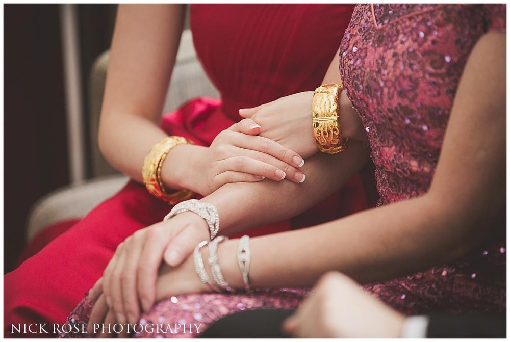 Hong Kong Wedding Photography_0087.jpg