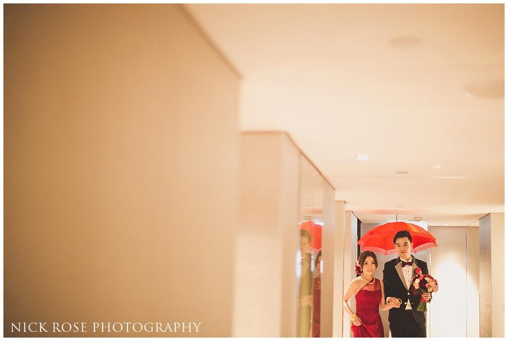 Hong Kong Wedding Photography_0089.jpg
