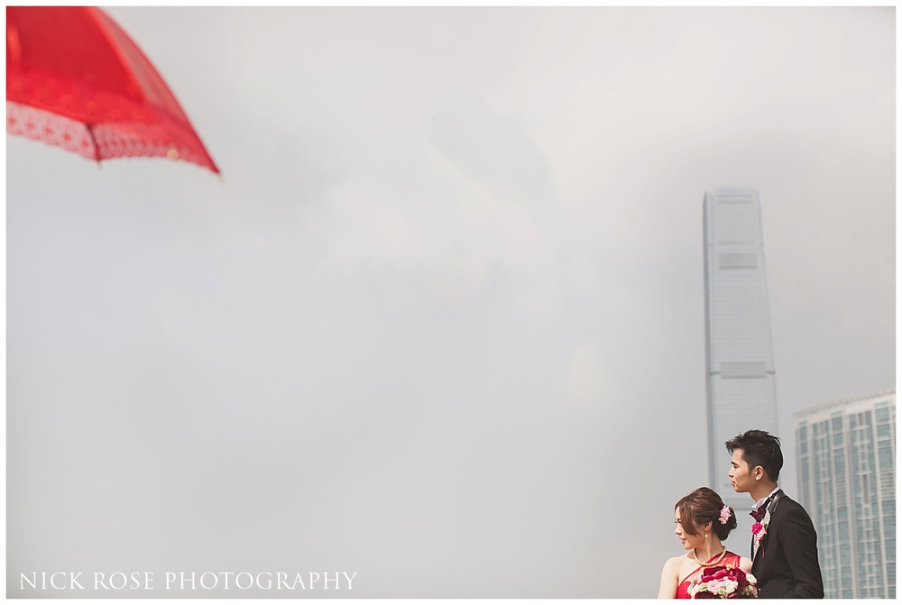 Hong Kong Wedding Photography_0091.jpg
