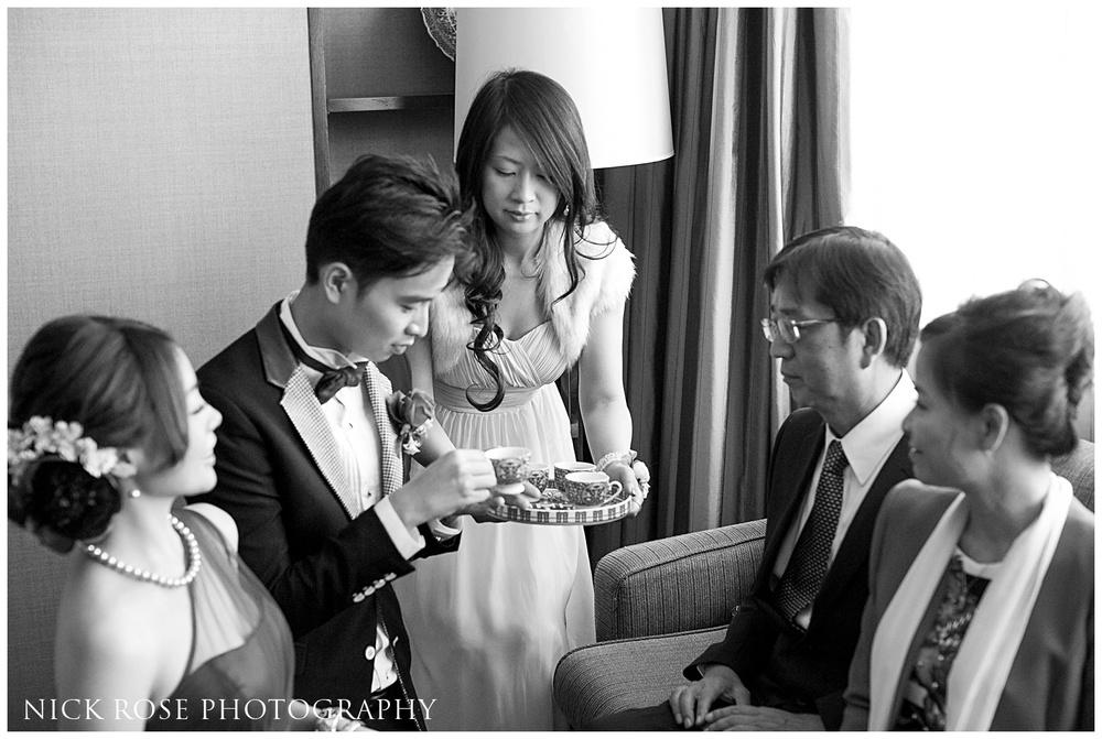 Hong Kong Wedding Photography_0093.jpg