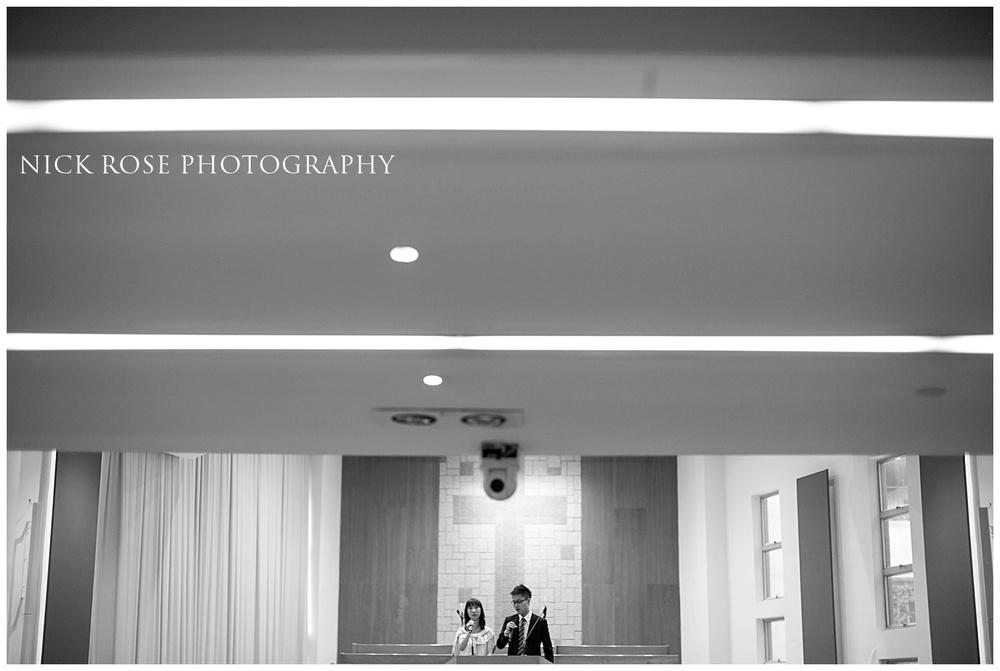 Hong Kong Wedding Photography_0095.jpg