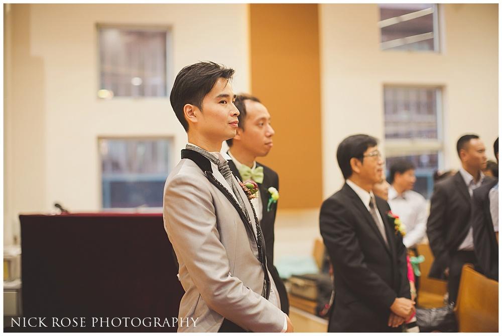 Hong Kong Wedding Photography_0096.jpg
