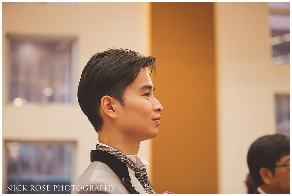 Hong Kong Wedding Photography_0098.jpg