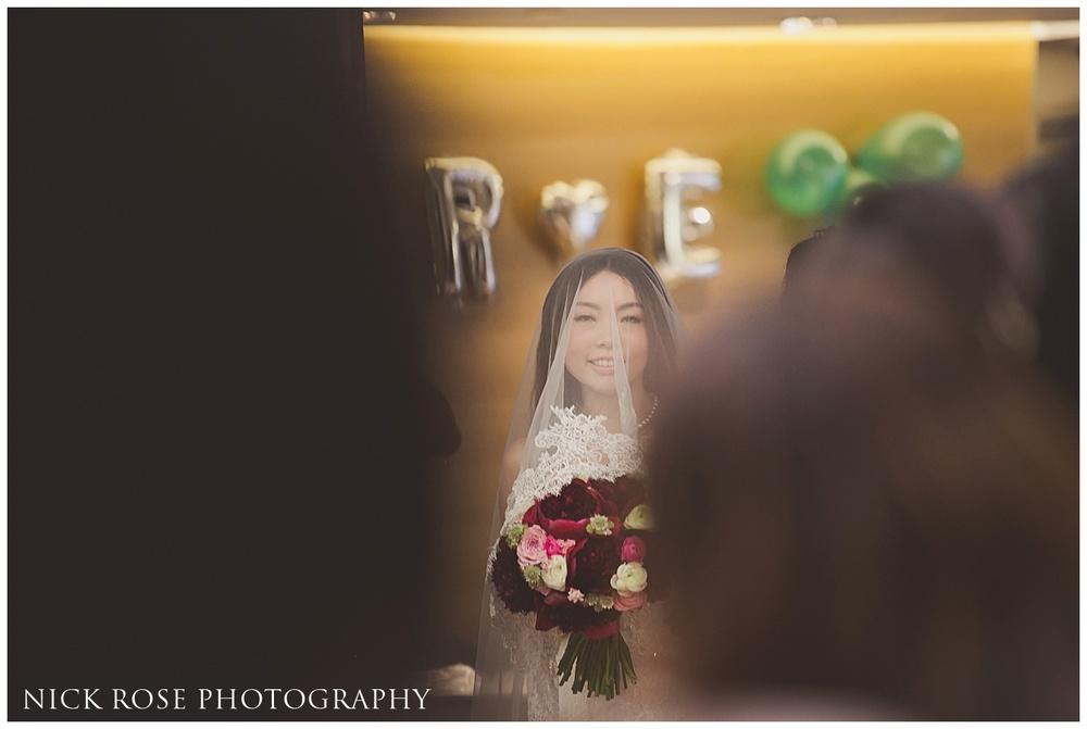 Hong Kong Wedding Photography_0097.jpg
