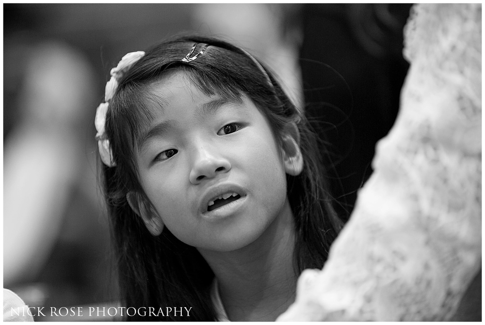 Hong Kong Wedding Photography_0099.jpg