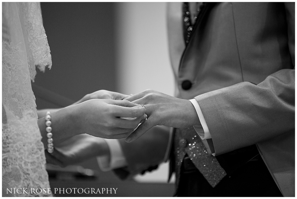 Hong Kong Wedding Photography_0101.jpg