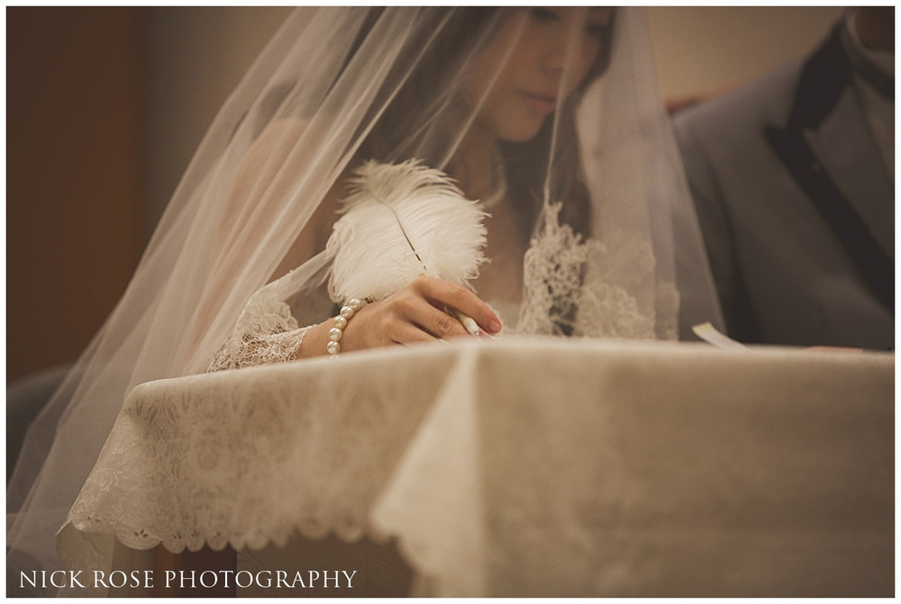 Hong Kong Wedding Photography_0102.jpg
