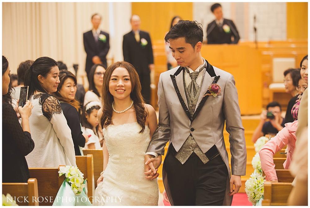 Hong Kong Wedding Photography_0103.jpg