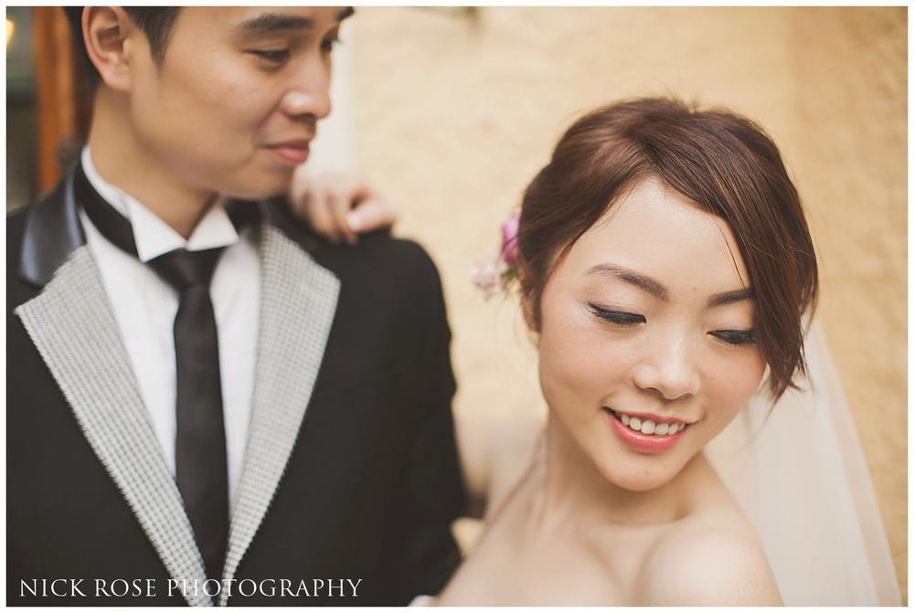 Hong Kong Wedding Photography_0106.jpg