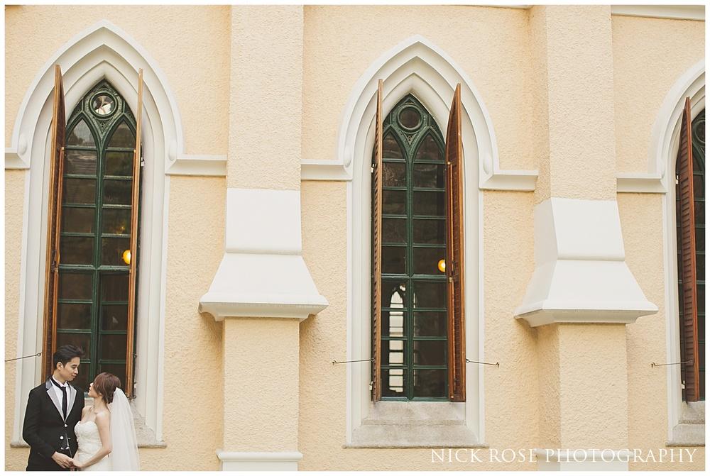 Hong Kong Wedding Photography_0105.jpg