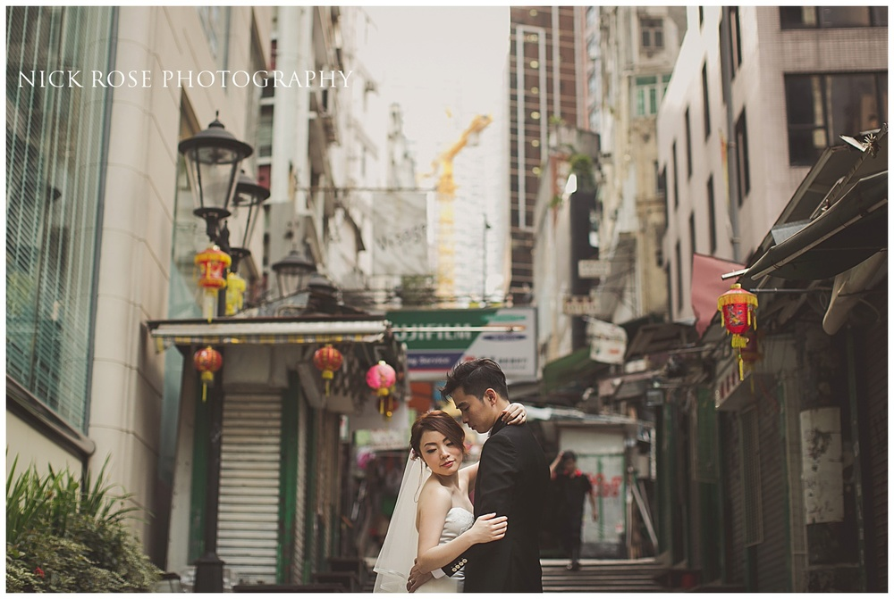 Hong Kong Wedding Photography_0109.jpg