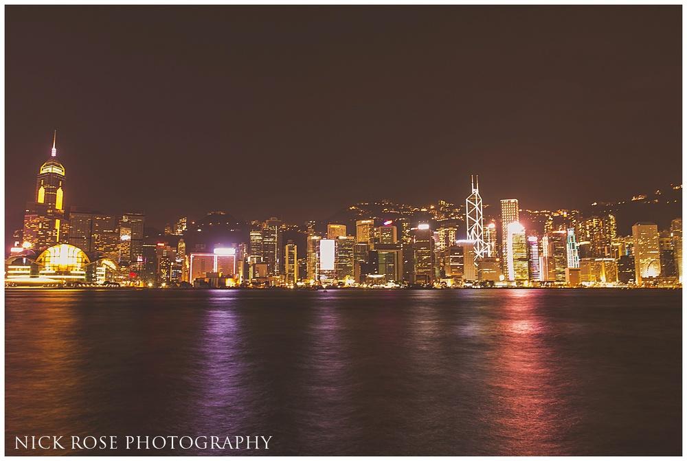 Hong Kong Wedding Photography_0111.jpg