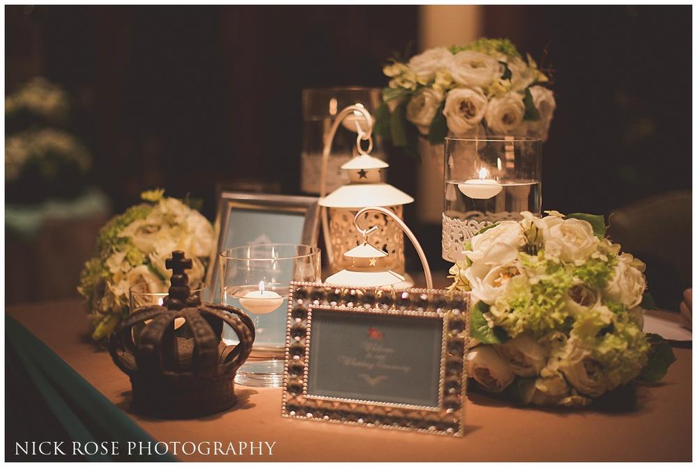 Hong Kong Wedding Photography_0113.jpg