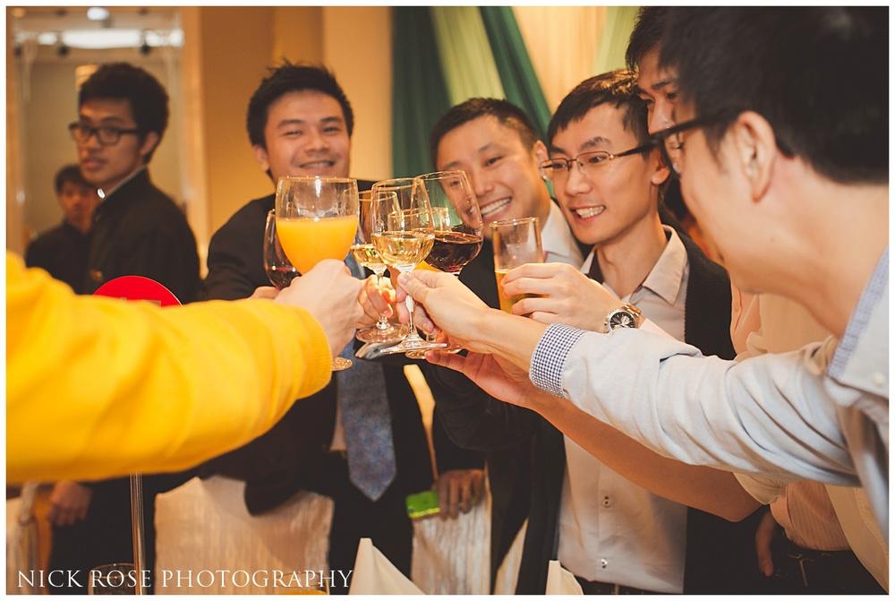 Hong Kong Wedding Photography_0115.jpg