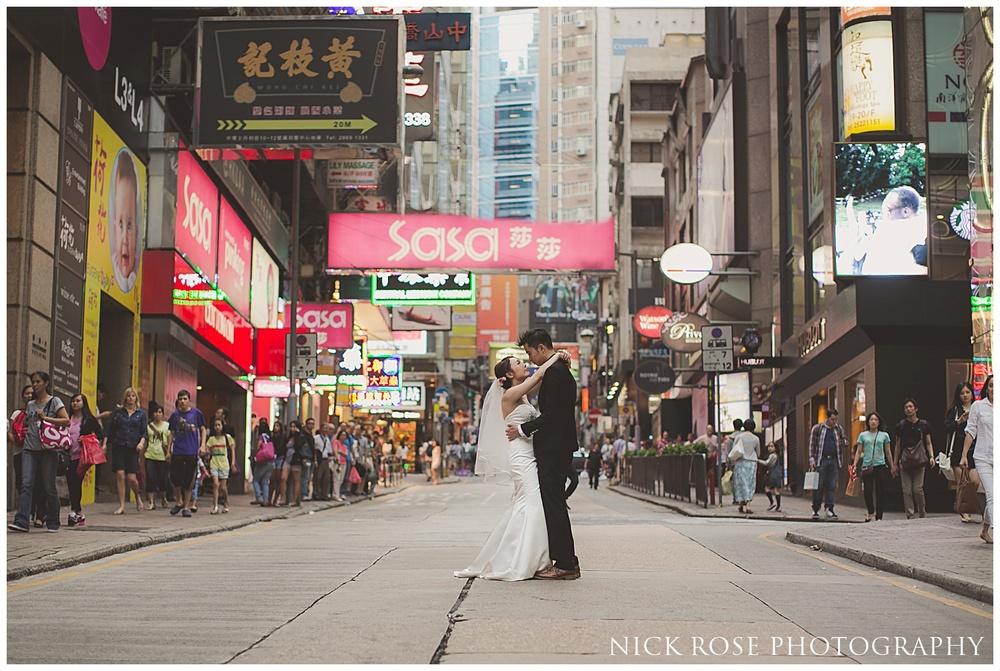Hong Kong Wedding Photography_0117.jpg