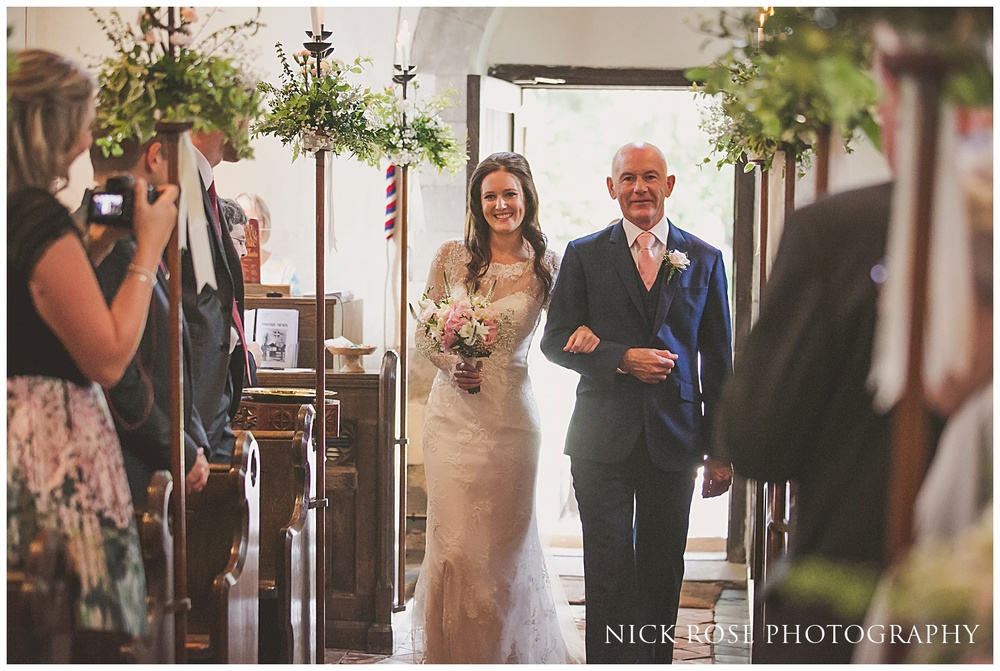 Squerryes Court Wedding Photography Westerham