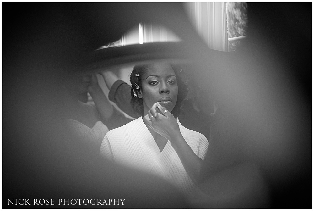 Hotel Russell Wedding Photography London_0008.jpg