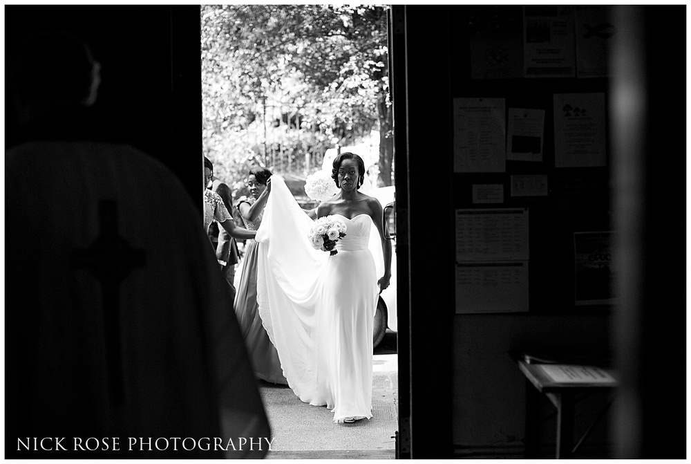 Hotel Russell Wedding Photography London_0017.jpg