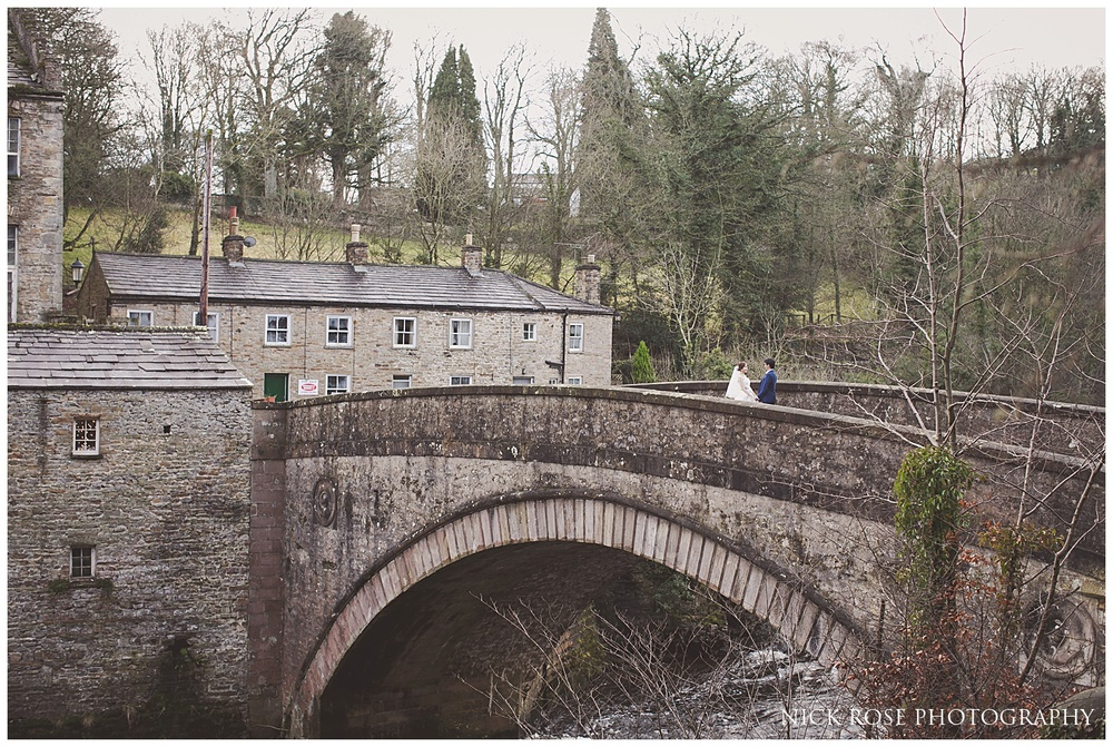 Destination engagement photography UK