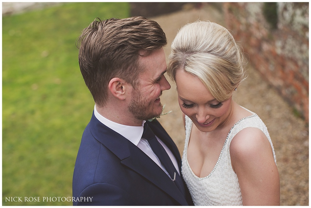 Wedding photography Spains Hall Essex