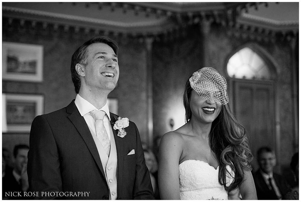 Columbian Wedding Photography Brighton