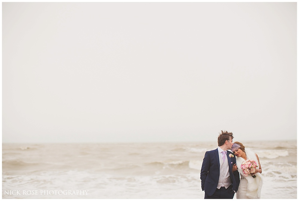 Royal Pavilion Wedding Photographer Brighton