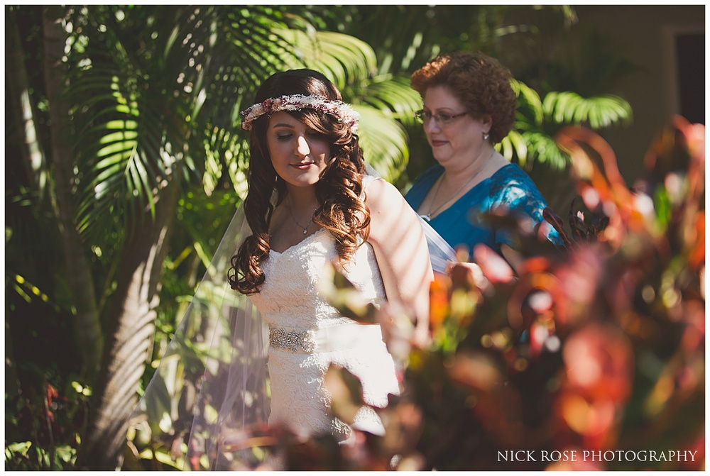 Wedding photographer Clearwater Florida