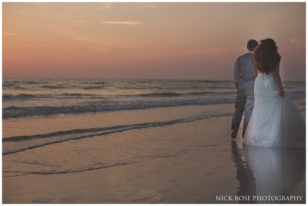 Destination Trash the Dress Wedding Photography_0013.jpg