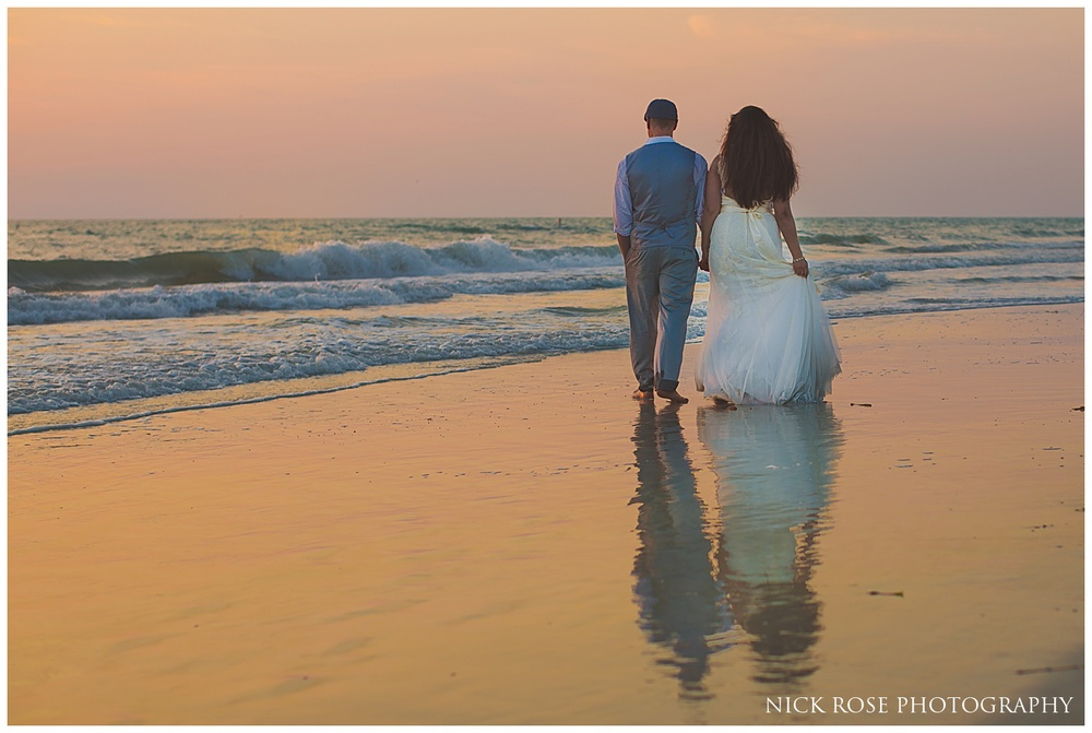 Destination Trash the Dress Wedding Photography_0012.jpg