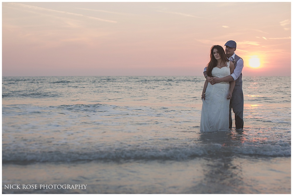 Destination Trash the Dress Wedding Photography_0017.jpg